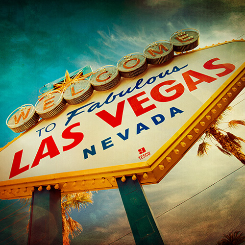 2015 ProSport Las Vegas Seminar