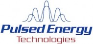 Pulsed Energy Technologies