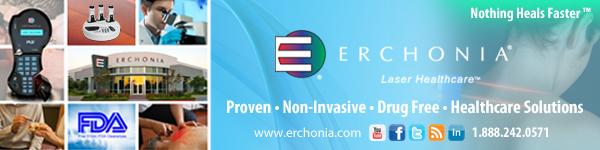 Erchonia Banner