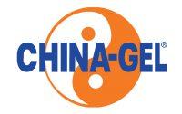 China-Gel