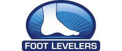 FootLevelers480.200