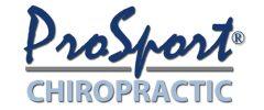 ProSport480.200