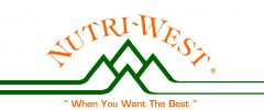 Nutri-West logo
