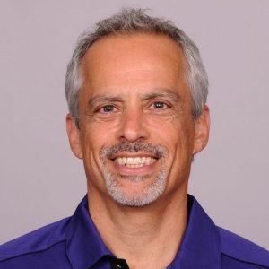 Alan Sokoloff DC, DABCSP