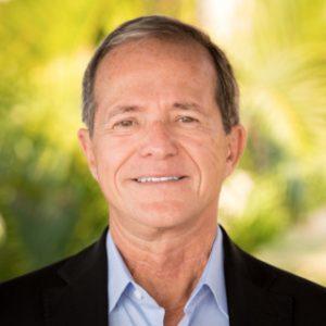 Tony Mork, MD