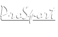 ProSport Chiropractic Logo